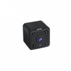 ST-IP309-2M-SD-A-W-2.8