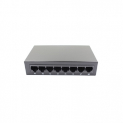 ST-PLC08