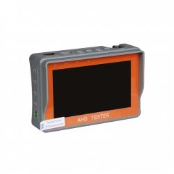 STest-891-AHD-2M