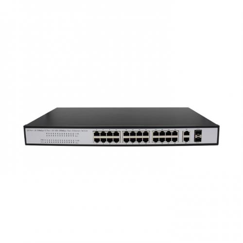 ST-PLC24-1000