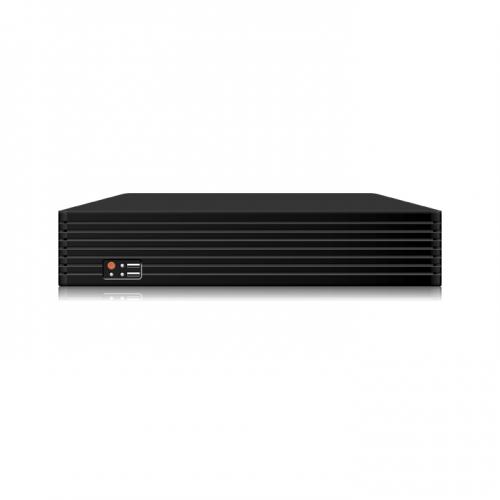 ST-NVR3664L